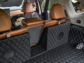 nissan-rogue-dogue-project-06
