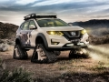 nissan-rogue-trail-warrior-project-01