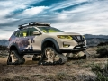 nissan-rogue-trail-warrior-project-02