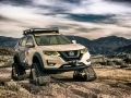 nissan-rogue-trail-warrior-project-03
