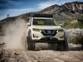 nissan-rogue-trail-warrior-project-04