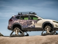 nissan-rogue-trail-warrior-project-07