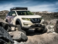 nissan-rogue-trail-warrior-project-08