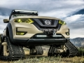 nissan-rogue-trail-warrior-project-10