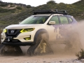 nissan-rogue-trail-warrior-project-13