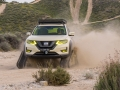 nissan-rogue-trail-warrior-project-14