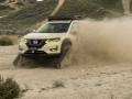 nissan-rogue-trail-warrior-project-17