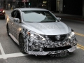 nissan-sentra-nismo-spy-photos-04
