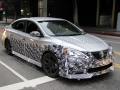 nissan-sentra-nismo-spy-photos-05