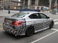 nissan-sentra-nismo-spy-photos-08
