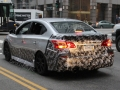 nissan-sentra-nismo-spy-photos-12