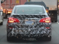 nissan-sentra-nismo-spy-photos-13