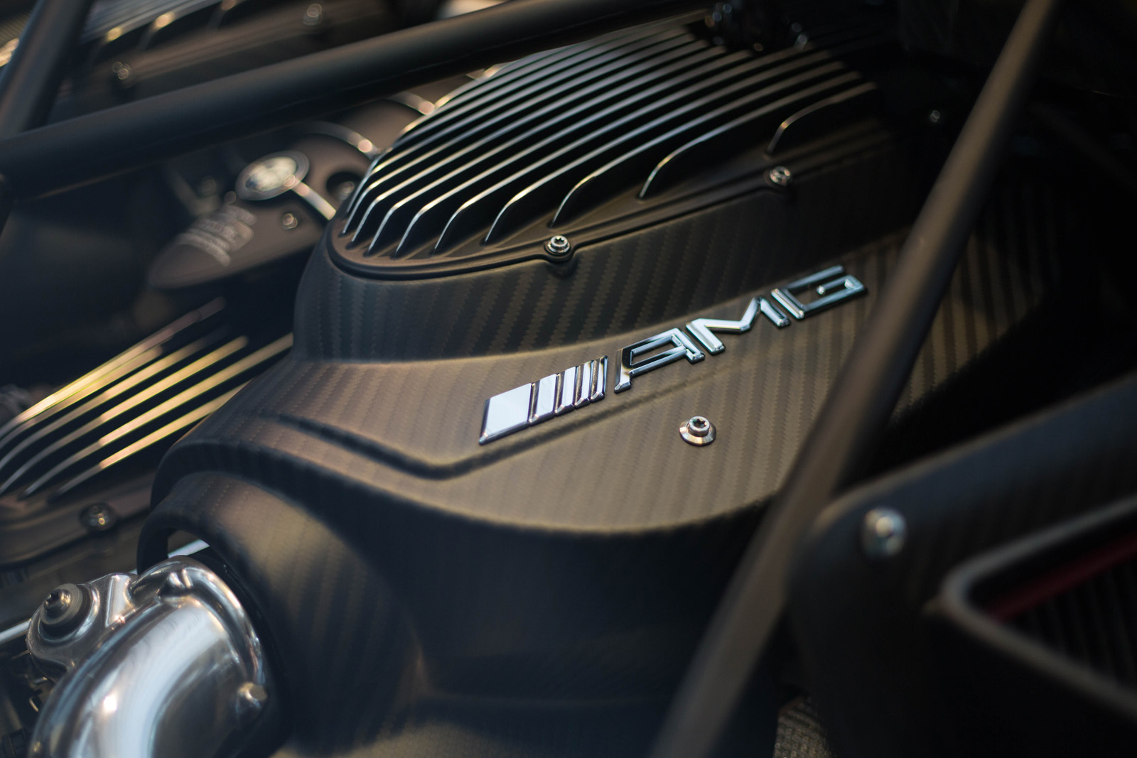 7 stunning details of the pagani huayra bc » autoguide news