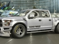 pandem-rocket-bunny-ford-raptor-01