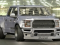 pandem-rocket-bunny-ford-raptor-03
