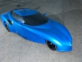 panoz-deltawing-gt-concept-01