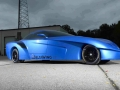 panoz-deltawing-gt-concept-02