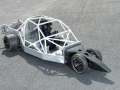panoz-deltawing-gt-concept-04