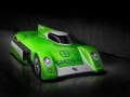 GT-EV-race-car-battery-768x512