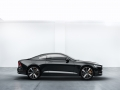 polestar1_dark_side_studio_002
