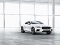 polestar1_light_34front_studio_004