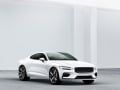 polestar1_light_3qfront_studio_017