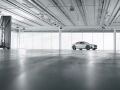 polestar1_light_78front_studio_010