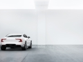 polestar1_light_78rear_studio_006