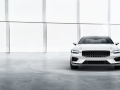 polestar1_light_front_studio_005