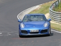 porsche-911-facelift-spy-photos-01