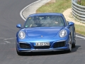 porsche-911-facelift-spy-photos-02