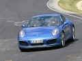 porsche-911-facelift-spy-photos-03
