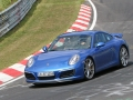 porsche-911-facelift-spy-photos-04