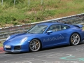 porsche-911-facelift-spy-photos-06