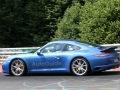 porsche-911-facelift-spy-photos-08
