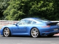 porsche-911-facelift-spy-photos-09