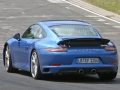 porsche-911-facelift-spy-photos-10