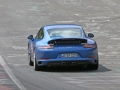 porsche-911-facelift-spy-photos-11