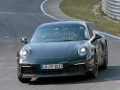 porsche-992-nurburgring-spy-photos-01