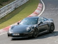 porsche-992-nurburgring-spy-photos-03