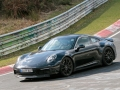porsche-992-nurburgring-spy-photos-04