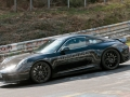 porsche-992-nurburgring-spy-photos-05