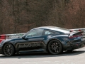 porsche-992-nurburgring-spy-photos-06