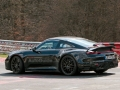 porsche-992-nurburgring-spy-photos-07