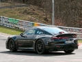 porsche-992-nurburgring-spy-photos-08