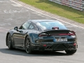 porsche-992-nurburgring-spy-photos-09