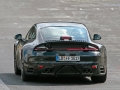 porsche-992-nurburgring-spy-photos-10