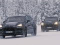 porsche-cayenne-spy-photos-02
