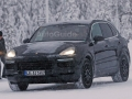 porsche-cayenne-spy-photos-03