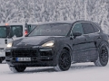 porsche-cayenne-spy-photos-04